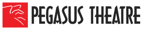 Logo-Block-before-Text