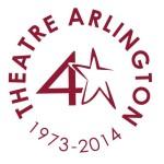 TA-Red Logo-2014