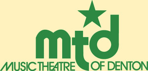 Music Theatre of Denton