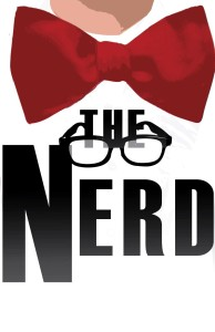 the_nerd