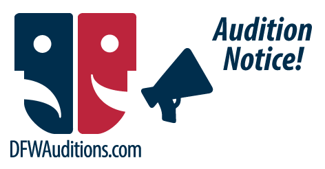 Auditions - DFWAuditions com